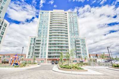 1328 Birchmount Rd,  E5115662, Toronto,  for sale, , Deedar Ghatehorde, WORLD CLASS REALTY POINT Brokerage  *
