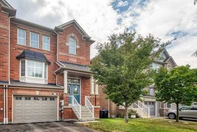 6630 Opera Glass Cres,  W5124500, Mississauga,  for rent, , Theepan  Thanapalasingam, RE/MAX ROYAL PROPERTIES REALTY Brokerage*