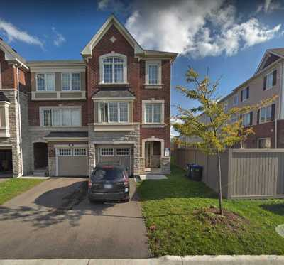 33 Volner Rd,  W5124666, Brampton,  for rent, , Maria Britto, RE/MAX Realty Specialists Inc., Brokerage*