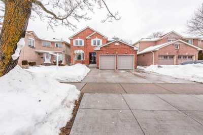 15 Keystone Dr,  W5124474, Brampton,  for sale, , HARRY SANDHU, HomeLife/Miracle Realty Ltd, Brokerage *