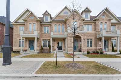 263 Barons St,  N5124784, Vaughan,  for sale, , Jelena Roksandic, Forest Hill Real Estate Inc. Brokerage*