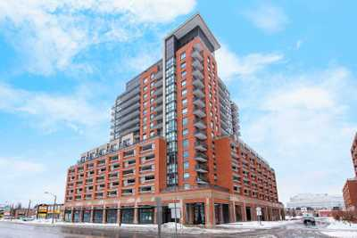3091 Dufferin St,  W5124693, Toronto,  for sale, , John Pham, Right at Home Realty Inc., Brokerage*