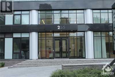 255 BAY STREET UNIT#1310,  1226936, Ottawa,  for sale, , Megan Razavi, Royal Lepage Team Realty|Real Estate Brokerage