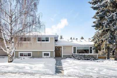 2953 Toronto Crescent NW,  A1068793, Calgary,  for sale, , Will Vo, RE/MAX First