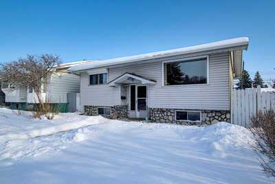 1522 43 Street SE,  A1056317, Calgary,  for sale, , Grahame Green, 2% REALTY
