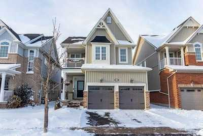 30 Mildenhall Pl,  E5125459, Whitby,  for sale, , ALI  CHEEMA, Royal LePage Vision Realty, Brokerage *