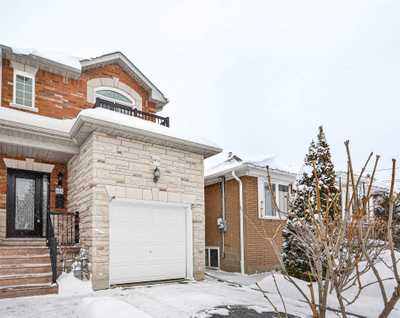 40A Strathnairn Ave,  W5125604, Toronto,  for sale,