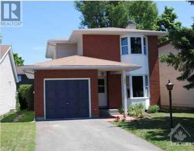 33 BERTONA STREET,  1227169, Ottawa,  for sale, , Megan Razavi, Royal Lepage Team Realty|Real Estate Brokerage