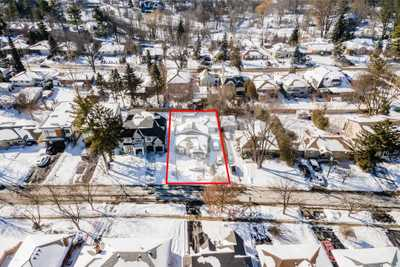1372 Kenmuir Ave,  W5122023, Mississauga,  for sale, , Lynn Beaton, RE/MAX Realty Enterprises Inc., Brokerage*