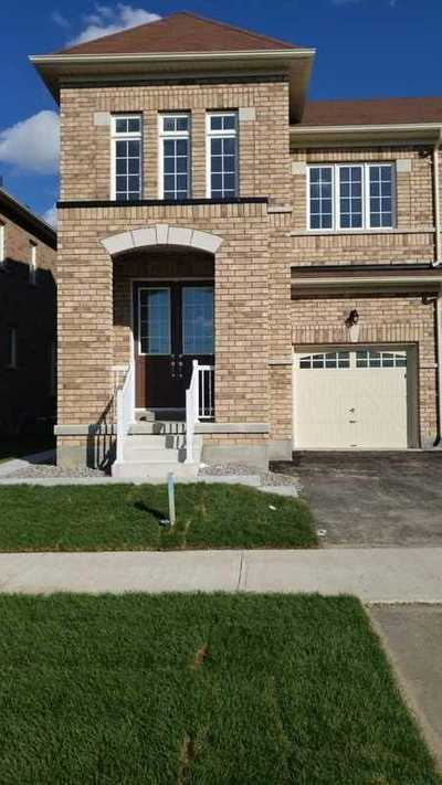 422 Royal West Dr,  W5125437, Brampton,  for sale, , HARRY SANDHU, HomeLife/Miracle Realty Ltd, Brokerage *