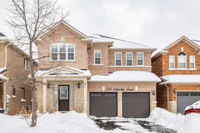 3864 Arbourview Terr,  W5124724, Mississauga,  for sale, , RE/MAX METROPOLIS REALTY BROKERAGE*
