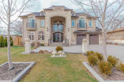 2081 Wakely St,  W5093161, Oakville,  for sale, , Harpreet Dhillon, RE/MAX Realty Services Inc., Brokerage*