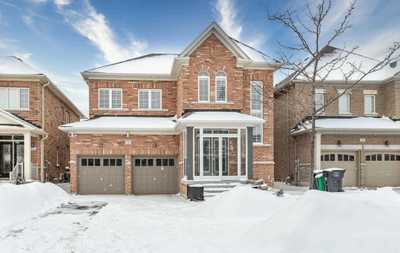 5 Orangeblossom Tr,  W5126003, Brampton,  for sale, , Oliver Teekah, RE/MAX Real Estate Centre Inc., Brokerage   *