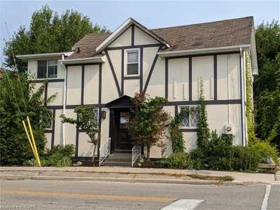 151 LAKESHORE Road,  40063677, Oakville,  for rent, , Luisa Volkers, RE/MAX Aboutowne Realty Corp. , Brokerage *