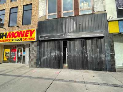 65 King St E,  X5090636, Hamilton,  for lease, , Sukh Deol, GATE GOLD REALTY Brokerage*