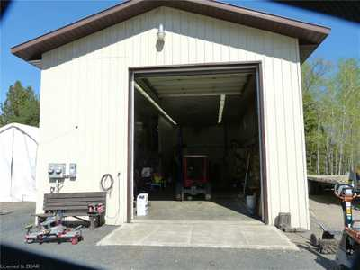 49 OAK Road,  30740028, Blind River,  for sale, , Christina O'Dea, Right at Home Realty Inc., Brokerage*