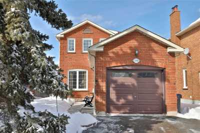 3393 Hargrove Rd,  W5120091, Mississauga,  for sale, , Trevor Warcop, Right at Home Realty Inc., Brokerage*