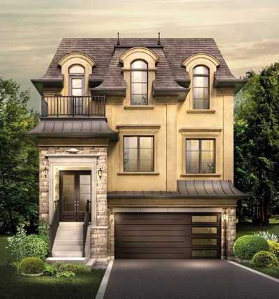 6544 Winston Churchill Blvd,  W5085366, Mississauga,  for sale, , Pervez Qureshi, RE/MAX Realty Specialists Inc., Brokerage*