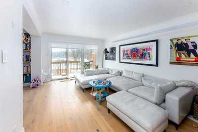 9 Brassbell Mill Way,  C5126731, Toronto,  for sale,