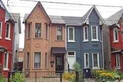 415 Brock Ave,  C5091848, Toronto,  for rent,