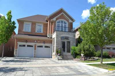137 Moraine Hill Dr,  N5126814, Vaughan,  for sale, , Kovia Lovell, Right at Home Realty Inc., Brokerage*