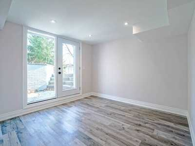 2467 Islington Ave,  W5084006, Toronto,  for rent, , Vicki Henshaw, Real Estate Bay Realty, Brokerage*