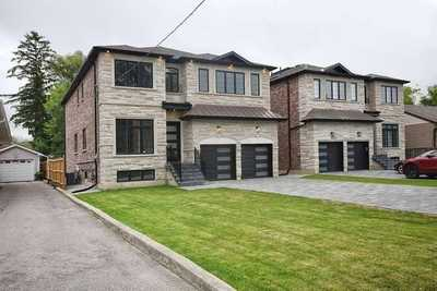 57 Moray Ave,  N5126929, Richmond Hill,  for sale, , DUANE JOHNSON, HomeLife/Bayview Realty Inc., Brokerage*