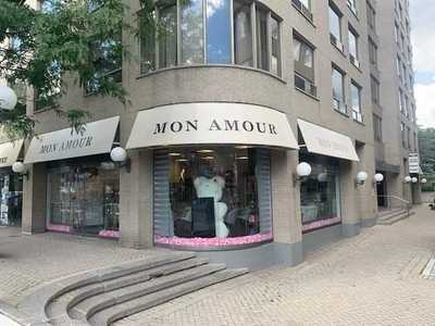1177 Yonge St,  C4944515, Toronto,  for lease, , Max Kamali, RE/MAX West Realty Inc., Brokerage *