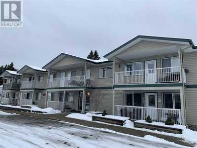 109 2912 HOPKINS ROAD,  R2442598, Prince George,  for sale, , RE/MAX Centre City Realty