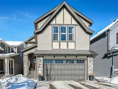 16 Masters Court SE,  A1070091, Calgary,  for sale, , Will Vo, RE/MAX First