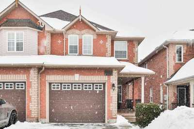 109 English Oak Dr,  N5127098, Richmond Hill,  for sale, , Peter Kapralos, Right at Home Realty Inc., Brokerage*