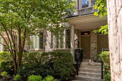 34 Clairtrell Rd,  C5124385, Toronto,  for sale, , Kovia Lovell, Right at Home Realty Inc., Brokerage*