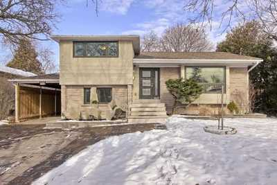 32 Longhope Pl,  C5127455, Toronto,  for sale, , Marie Kirsh, RE/MAX All-Stars Realty Inc., Brokerage*