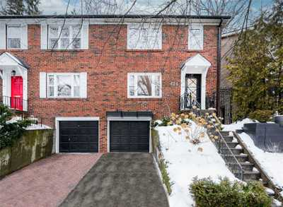 424 Davenport  Rd,  C5127228, Toronto,  for sale,