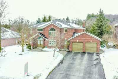110 Thompson Dr,  N5127523, East Gwillimbury,  for sale, , Mary Najibzadeh, Royal LePage Your Community Realty, Brokerage*