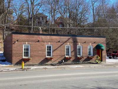 11 Mill  St N,  X5127313, Port Hope,  for lease, , Coldwell Banker - R.M.R. Real Estate, Brokerage*