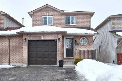 217 Nathan Cres,  S5127661, Barrie,  for sale, , Joseph D'Addio, Royal LePage Citizen Realty Brokerage *