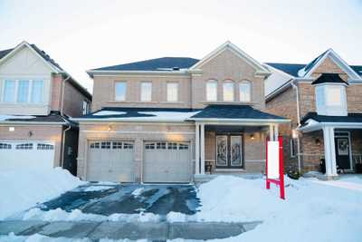 128 Sunnyridge Ave,  N5127689, Whitchurch-Stouffville,  for sale, , Maria Britto, RE/MAX Realty Specialists Inc., Brokerage*