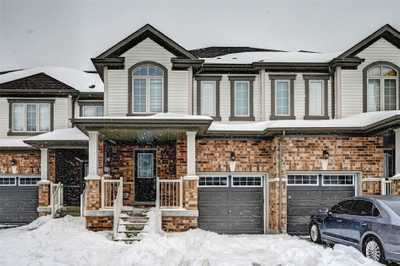 420 Linden Dr,  X5121887, Cambridge,  for sale, , Dilip Patel, HomeLife/Miracle Realty Ltd., Brokerage *