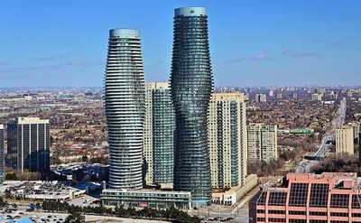 50 Absolute Ave,  W5109100, Mississauga,  for sale, , Ani Boghossian, Sutton Group-Admiral Realty Inc., Brokerage *