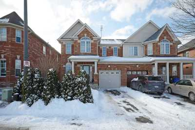 722 Thompson Rd S,  W5119138, Milton,  for sale, , Pat Di Franco, Royal LePage Realty Centre, Brokerage *