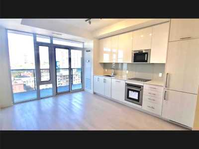 330 Richmond St W,  C4914112, Toronto,  for rent, , Michelle Whilby, iPro Realty Ltd., Brokerage