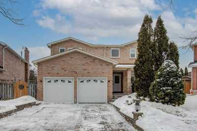 15 Espby Crt,  N5120660, Richmond Hill,  for sale, , Julia Knott, Right at Home Realty Inc., Brokerage*
