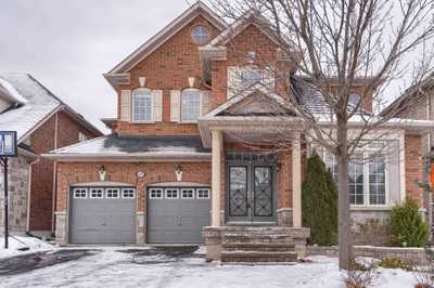 473 Summeridge Dr,  N5125756, Vaughan,  for sale, , Oliver Teekah, RE/MAX Real Estate Centre Inc., Brokerage   *