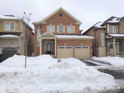 14 Feeder St,  W5127090, Brampton,  for sale, , HomeLife Golconda Realty Inc., Brokerage*