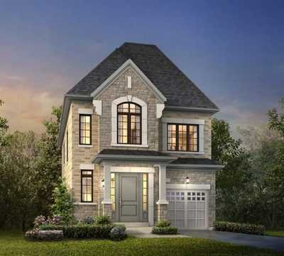 6 Bachelor St,  W5120523, Brampton,  for sale, , Hany Ibrahim, HomeLife/Miracle Realty Ltd, Brokerage *