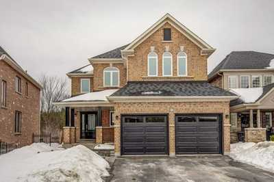 93 Verdi Rd,  N5128174, Richmond Hill,  for sale, , Mary Najibzadeh, Royal LePage Your Community Realty, Brokerage*
