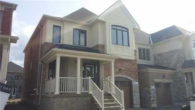 15 Festival Crt,  N5120923, East Gwillimbury,  for sale, , HomeLife Golconda Realty Inc., Brokerage*