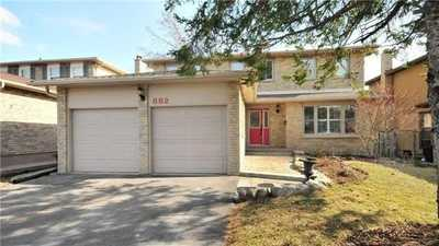 882 Dales Ave,  N5128748, Newmarket,  for sale, , Cronin Real Estate Group, RE/MAX Realty Specialists Inc., Brokerage*