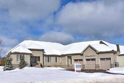 39 Wasaga Sands Dr,  S5122986, Wasaga Beach,  for sale, , Carrie Cooke, RE/MAX Real Estate Centre Inc., Brokerage *